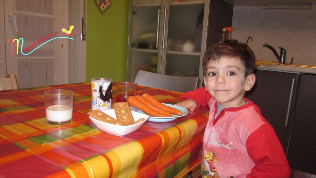 leo_mangiare_renne