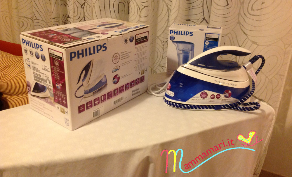 philips_perfect_care